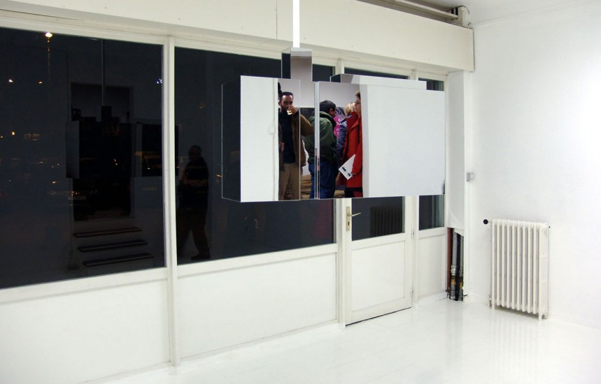 prysm entre deux. Black Bedroom Furniture Sets. Home Design Ideas